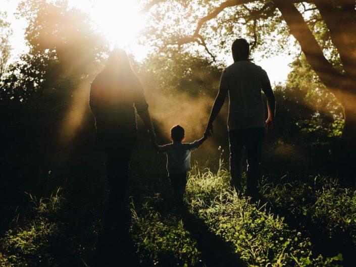 FAMILY STORY 2