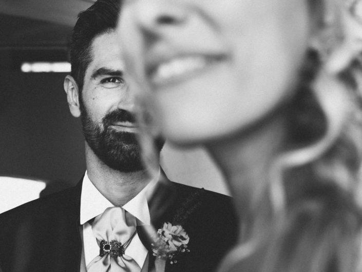 17.06.2018 - Andrea ed Elisa