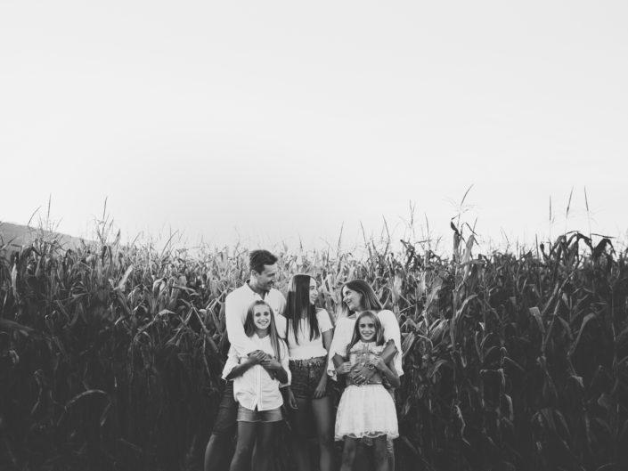 Storia di tre sorelle