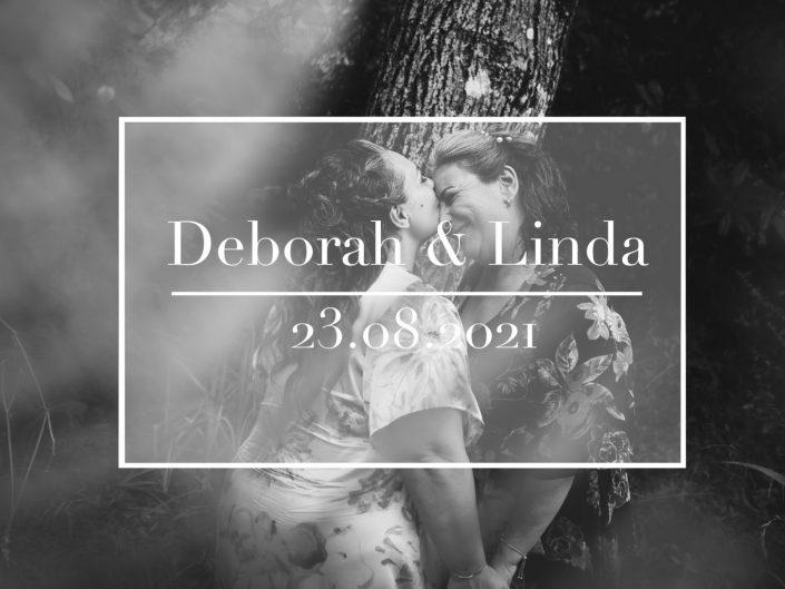 Deborah e Linda - 23.08.2021